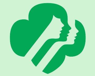 Girl Scouts Entrepreneurship Cookie Program